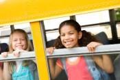 kids-in-schoolbus