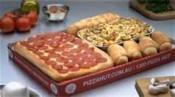 pizzahutbigdinnerbox