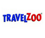 travelzoo1-300x250