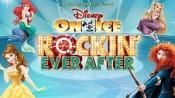 disney-on-ice-rockin-eve-after-300