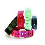 Psi Bands. $14.99-$19.99.