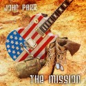 Exclusive deal on John Parr CD