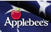 applebees-veterans