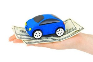 5 ways to get more cash for your used car