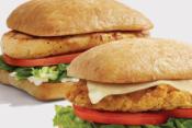 sonic-chicken