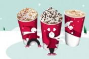 starbucks-holiday-drinks