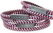 starbucks-indivisible-bracelet