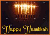 Hanukkah-300x211