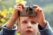 camera-kid