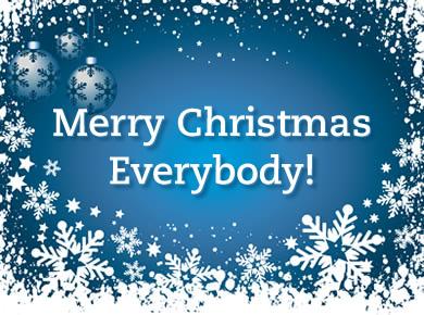 merry20christmas