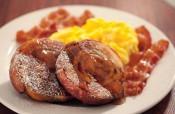 mimis breakfast