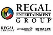10 superstar ways to save at Regal Cinemas
