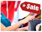 retail-sales