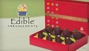 ediblearrangementsfruitbox