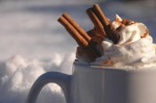 Here's a sweet deal: Make your own cocoa mix