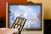 How to get rid of cable TV and save money