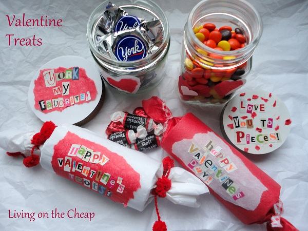 valentine's treats (2)