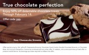 020613_Starbucks_chocolatetreats_printout_a2