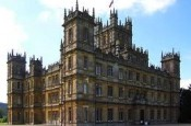 Highclere-castle 300x200