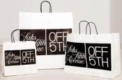saks off 5th bags