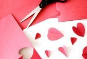 valentine-make-h-300