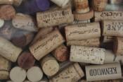 wine corks 300x200