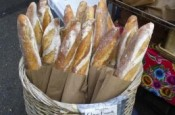 Baguette-bread-loaves-C.Cancler-300x200