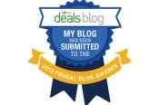 eBay Blogger2013