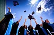 graduation 300x200
