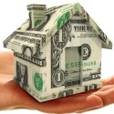 Is a reverse mortgage a good deal for you?