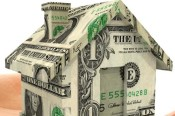 How to decide whether to get a home-equity loan