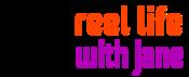 reel-life-logo-300-2