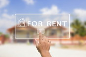 5 things renters should negotiate before signing a lease
