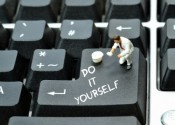 5 best websites for do-it-yourselfers