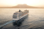 World's largest cruise sale: October 6-13