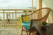 wicker patio chair 300x200