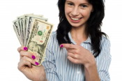 10 things college students should learn about money