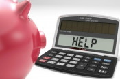 3 tips for repaying private student loans