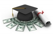 5 easier ways to repay federal student loans