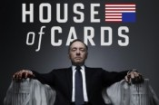 Netflix news: 'House of Cards,' cheaper plans