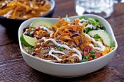 chilis-tex-mex-bowl-3
