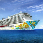 Shop Now For Caribbean Cruise Bargains Living On The Cheap