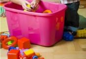 sorting-toys