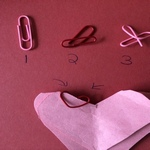 ValentinesDayCrafts2