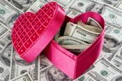 heart_money