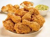 Churchs Chicken