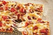 Subway-flatizza-300