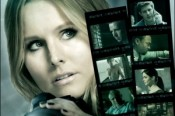 New on Netflix and On Demand: Veronica Mars, Oscar faves