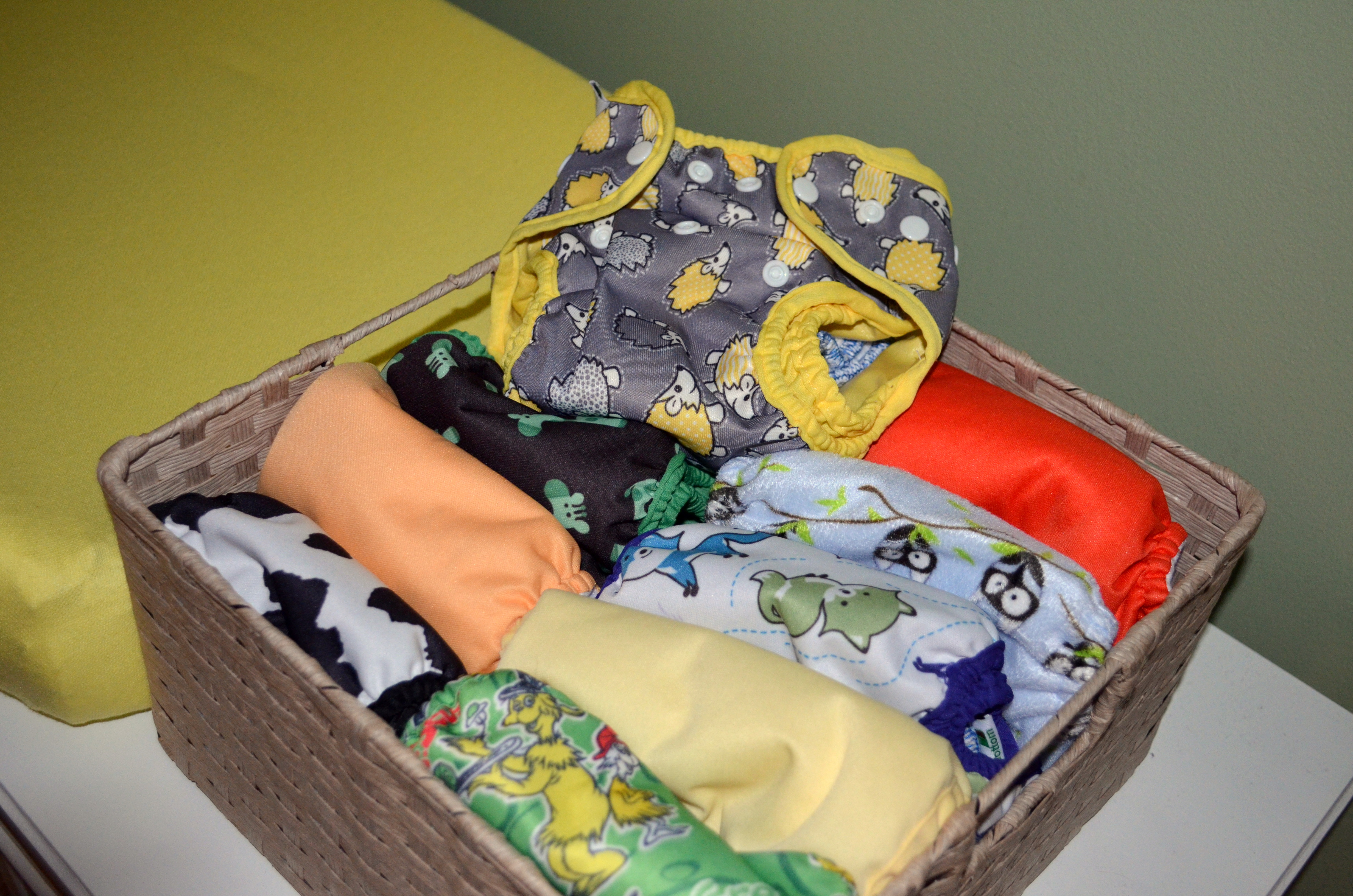Cloth Diaper Store Myrtle Beach Sc