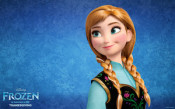 Save 50% on pre-order of Disney's Frozen on Blu-Ray/DVD